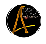 Artists Production logo